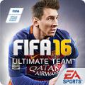 FIFA16终极团队破解版