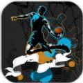3D街头篮球手机版