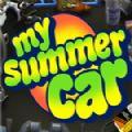 My Summer Car汉化版