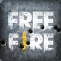 freefire大逃杀游戏