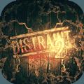 Distraint2汉化版