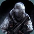 Combat Soldier官方版