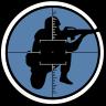 ShooterGame手游官方版
