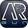 AR Gun app官方