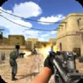 SWAT Shooter手机版