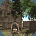 Thrive Island Free Survival游戏