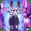 Jumtap Dance Nows中文版