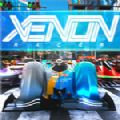 Xenon Racer中文版