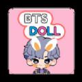 BTS Doll安卓版