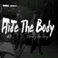 Hide The Body安卓版