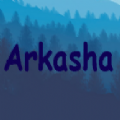 Arkasha攻略版手机游戏