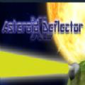 Asteroid Deflector XL中文版