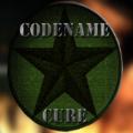 Codename CURE汉化版