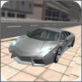 3D极限驾驶模拟器安卓版