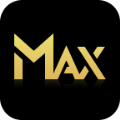 max盒子邀请码