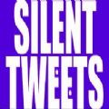 Silent Tweets汉化版