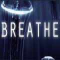 BREATHE官网正版