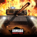 Armada: Modern Tanks汉化版