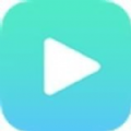 珍虎网app