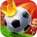 World Soccer King中文版