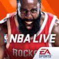 NBA Live 19官网版