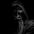 MADOBU黑魔王之路破解版