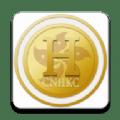 CNHKC区块链