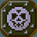 地牢战争2中文汉化手机版(Dungeon Warfare 2) v1.0.0