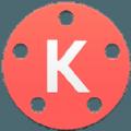 KineMaster视频编辑器安卓版