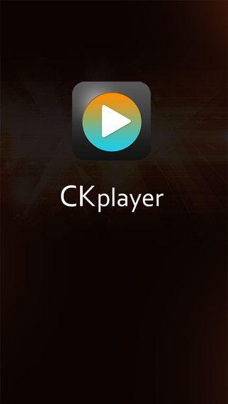 ckplayer播放器手机版官方软件下载图片2