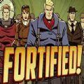 Fortified游戏