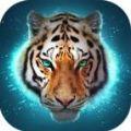 虎 The Tiger汉化版
