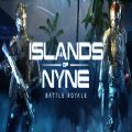 Islands of Nyne官网版