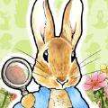Peter Rabbit安卓版