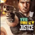 Funky Justice破解版