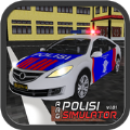 AAG警察模拟器破解版