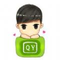 QY影视最新版