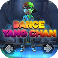 Dance Yang Chan手机版