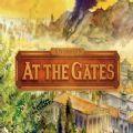 At the Gates中文版