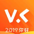 VC短视频下载手机版 v1.1.10