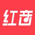 红音k歌app