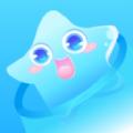 STAR语音app