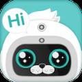 小萌AI app