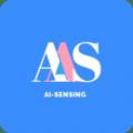 艾感科技app