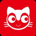 看点猫app