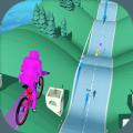 Bikes Hill中文版