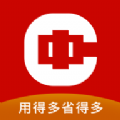 中盟创客app