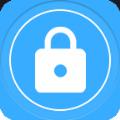 头条锁app