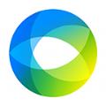 海丰Plus app