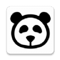 PandaCoin交易所